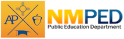 GraduateNowNM Logo